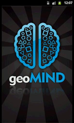 geo MIND Brain Trainer
