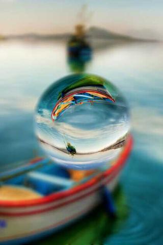 【免費攝影App】MarbleDroid-APP點子