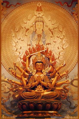 玩免費音樂APP|下載佛教音樂mp3 免費下載 Good Buddha Music app不用錢|硬是要APP