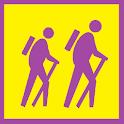 עין כרם: מדריך פרטי בכף ידך icon
