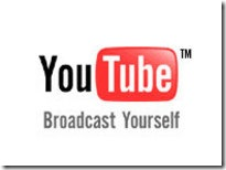 300264-logo-youtube