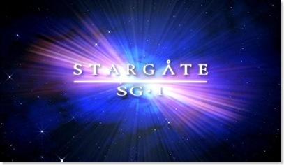 800px-Stargate_SG-1_Season_9_Title