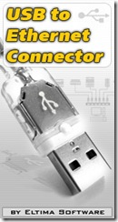 usb-to-ethernet-connector-3
