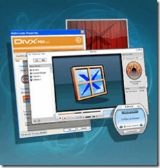 divx_Xreate_bundle