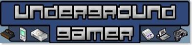 underground_gamer