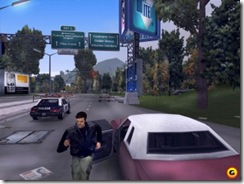 GTA3_3