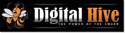 digitalhive
