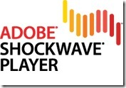 adobe_shockwave_player
