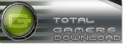 total_games_downloads