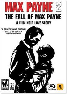 256px-Max_Payne_2