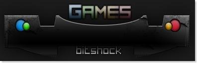 bitshock games