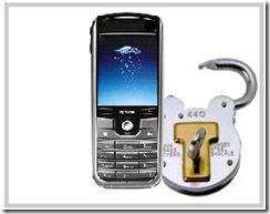 mobile_phone_unlock_service