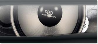 proaudiotorrents