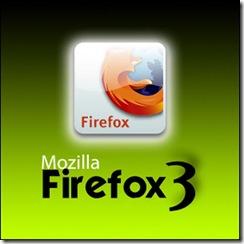 firefox3fz6