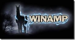 winamp_5_logo