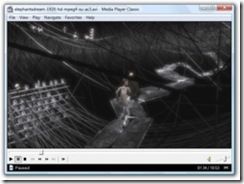 250px-Media_Player_Classic_screenshot
