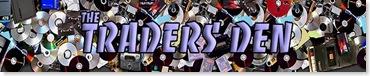 The_Trader's_Den