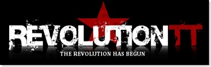 revolutiontt