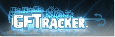 GFTracker