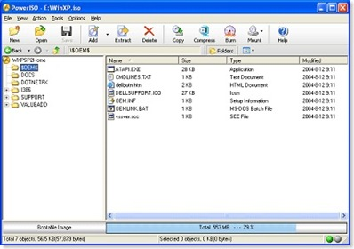 poweriso_4.2