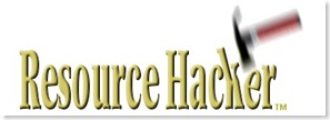 resource_hacker