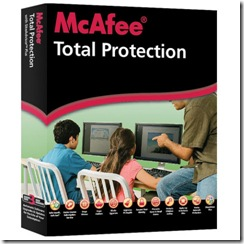 mcafee_total_protection_2008