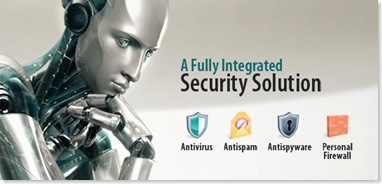 ESET_NOD32_Smart_Security_3