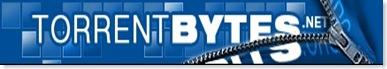 TorrentBytes.net