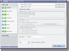 250px-DVDFabscrn_thumb