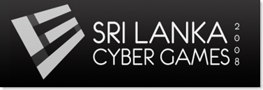 Sri_lanka_cyber_games