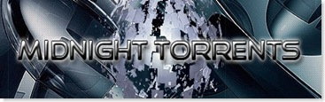 Midnight Torrents logo