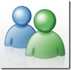logo_messenger