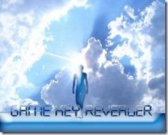 game_key_revealer