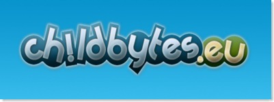 childbytes
