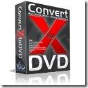 X2D-box-lights_p1