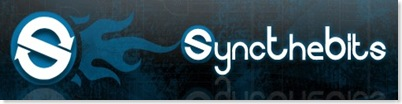 StB_syncthebits_mobile_torrent