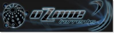 ozone_torrents