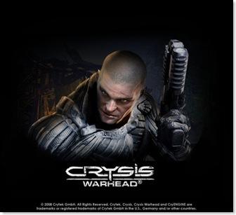 crysis_warhead_teaser_sm