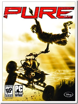 pure_box_cover_pc