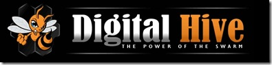 digitalhive