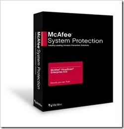 mcafee_virusscan_enterprise