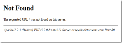 textbook_torrents_down