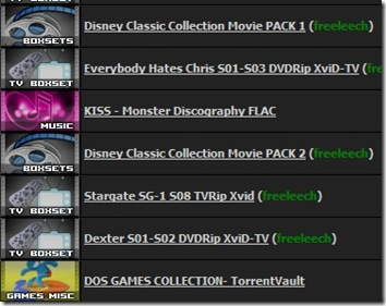 torrent_vault_packs