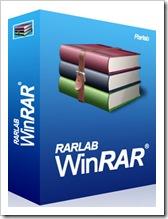 WinRARv380