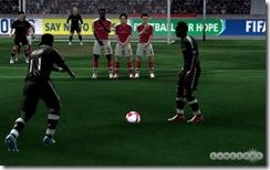 FIFA_soccer_09_2