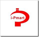IPMART_logo