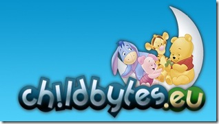 childbytes_new