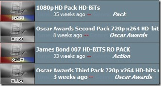 hdbits_packs