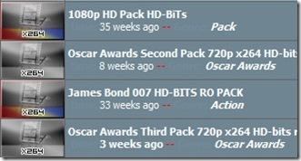 hdbits_packs