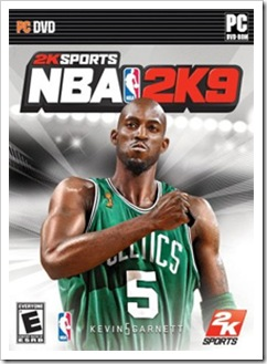NBA_2K9